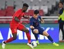 Báo Thái Lan hoài nghi về việc hoãn vòng loại World Cup 2022