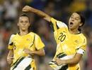 Báo Australia tiếc nuối vì không thắng nữ Việt Nam đậm hơn