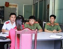 """Sinh viên du học về cách ly tại nhà, Facebooker loan tin """"Quy Nhơn có dịch"""""""