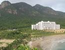 Nữ đại gia trúng đấu giá khu đất hơn 80 tỷ đồng ở Côn Đảo là ai?