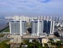 """TPHCM """"hút"""" hơn 2,06 tỷ USD đầu tư vào bất động sản"""