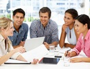 6 kỹ năng mềm mà 90% nhà tuyển dụng muốn thấy ở ứng viên