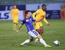 Vòng 2 V-League: HA Gia Lai gặp thử thách ở Hàng Đẫy