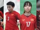 AFC viết về những cầu thủ làm nên sức mạnh của đội tuyển nữ Việt Nam