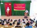 Thanh Hóa tuyển dụng gần 400 chỉ tiêu viên chức giáo dục