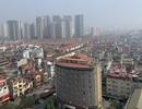 Thị trường bất động sản: Lắm cảnh éo le, bao giờ mới bớt u ám?
