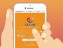 Hỗ trợ lao động VN ở nước ngoài chống Covid-19 bằng ứng dụng COLAB SOS
