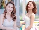 """Lan Phương, Phí Linh cover """"Vũ điệu rửa tay"""", hết lời khen """"Ghen cô Vy"""""""