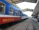 """Khách Anh đi tàu như """"đi hội"""", gần 70 nhân viên đường sắt bị cách ly"""