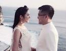 Hoa hậu Ngọc Hân quyết định hoãn cưới vì Covid-19