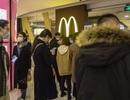 Các nhà hàng tại Mỹ bắt đầu áp dụng các biện pháp chống dịch Covid 19