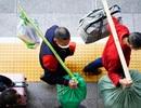 Lao động nhập cư Trung Quốc khốn đốn vì nền kinh tế đóng cửa tránh dịch
