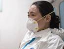 Bác sĩ Trung Quốc bị khiển trách vì cảnh báo sớm về Covid-19