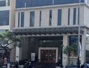 119 người tiếp xúc gần với 2 khách Anh mắc Covid-19 tại Đà Nẵng