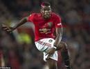Pogba sẵn sàng gia hạn với MU để nhận lương cao nhất ở Old Trafford