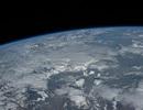Một ngày trên Trái Đất cách đây 70 triệu năm kéo dài bao lâu?