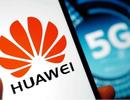 Huawei tiếp tục được gia hạn giấy phép kinh doanh đến 15/5