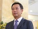 Philippines đóng cửa thị trường tài chính, chứng khoán Việt Nam thì sao?