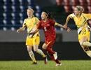 Đội tuyển nữ Việt Nam đã khiến Australia bất ngờ như thế nào?