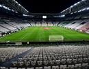 FIFA hoãn các trận vòng loại World Cup 2022 khu vực Nam Mỹ