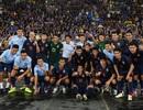 Thái Lan dự định cử đội U23 dự AFF Cup 2020