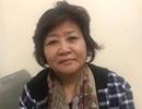Hà Nội: Bắt giữ người phụ nữ Hàn Quốc trốn truy nã