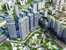 Mở ngành học mới: Cử nhân Quản lý Phát triển Đô thị và Bất động sản