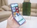 Đánh giá smartphone màn hình gập Galaxy Z Flip - Độc và đắt