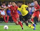 Báo Malaysia chỉ trích đội nhà vì dùng quá nhiều cầu thủ nhập tịch
