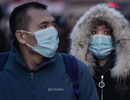 Virus corona mới dễ lây nhất trong một tuần đầu tiên