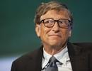 Bill Gates chính thức nói lời chia tay Microsoft