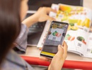 Dịch Covid-19: Siêu thị bán hàng qua điện thoại, trực tuyến tăng gấp ...10 lần
