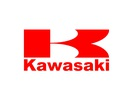 Bảng giá Kawasaki tháng 5/2020