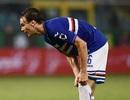 Serie A có 7 cầu thủ dương tính với Covid-19
