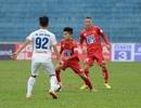 """HLV Nguyễn Thành Vinh: """"V-League cần tính đến phương án xấu nhất"""""""