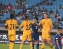 FIFA cho phép các CLB không phải trả quân cho đội tuyển quốc gia