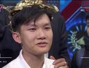 Nam sinh Đắk Lắk giành vé chơi Chung kết năm Olympia với số điểm cao