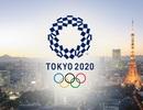 Thủ tướng Nhật Bản khẳng định Olympic 2020 vẫn diễn ra
