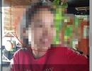 Tìm thấy 2 nữ sinh mất liên lạc sau khi xin bố mẹ đến trường học