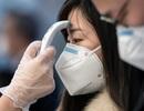 Cảnh báo nguy cơ lây nhiễm Covid-19 từ người bệnh không phát triệu chứng