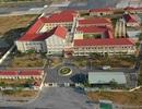 Bệnh viện chuyên điều trị Covid-19 quy mô 300 giường ở TPHCM