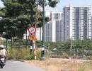 Vì sao Đà Nẵng quyết định giảm bảng giá đất?