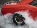 Lốp xe có thể gây ô nhiễm gấp nghìn lần so với khí thải ô tô