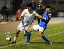 Những tài năng ở V-League vô duyên với đội tuyển quốc gia