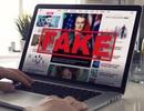 "Facebook, Google, Microsoft bắt tay chống ""dịch"" tin giả"