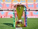 Liên đoàn bóng đá Đông Nam Á để ngỏ khả năng dời lịch thi đấu AFF Cup 2020
