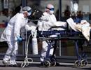 Hai người Việt đầu tiên chết vì Covid-19 là người Mỹ gốc Việt