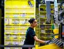 Nhiều DN sa thải nhân viên vì virus corona, Amazon làm điều ngược lại