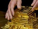 """""""Thị trường vàng đang có dấu hiệu bị làm giá"""""""