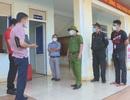 Đắk Lắk: Cách ly sinh viên dự đám cưới ở quê có bệnh nhân mắc Covid-19